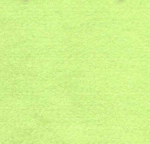 Feltro Liso Verde Água Santa Fé