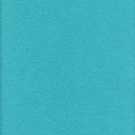 Feltro Candy Color Azul - Santa Fé - 37