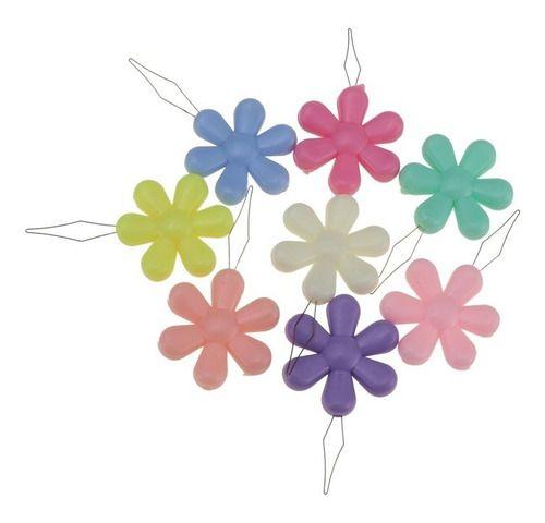Passa Linha de Flor