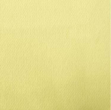 Feltro Candy Color Amarelo Light - Santa Fé - 214