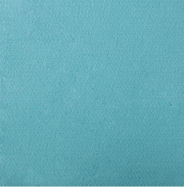 Feltro Candy Color Azul Light - Santa Fé - 213