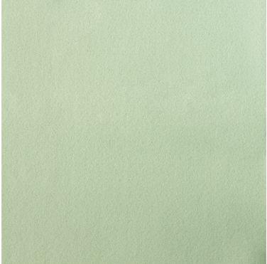 Feltro Candy Color Verde Light - Santa Fé - 210