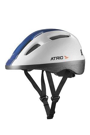 Capacete Urban Branco G (58-62cm) - ATRIO - BI060