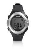 Relógio Monitor Cardíaco Sem Cinta Touch + Calorias - esportes