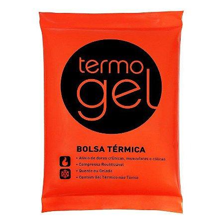 BOLSA TERMICA GEL GRANDE TERMOGEL