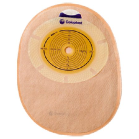 Bolsa de Colostomia - Coloplast  - SenSura 1 peça 15480