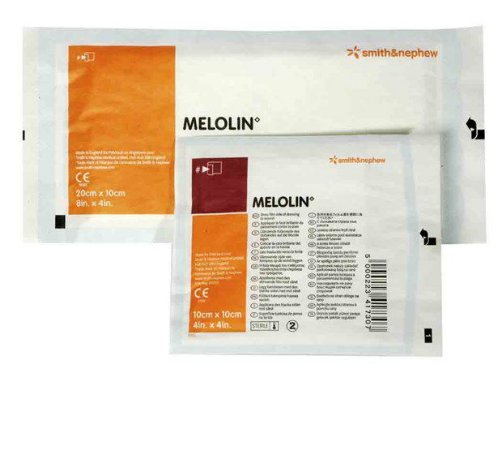 Melolin - Smith & Nephew