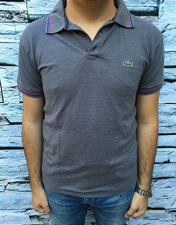 Camisa Polo Lacoste   Grife do Homem - Grife do Homem   Grifes ... 2f59b73c93