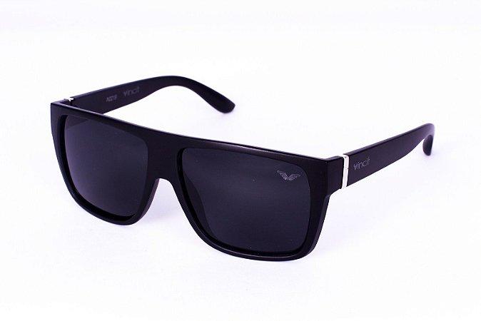 2fdf111ac76aa Óculos Acetato Masculino - Vincit Sunglasses