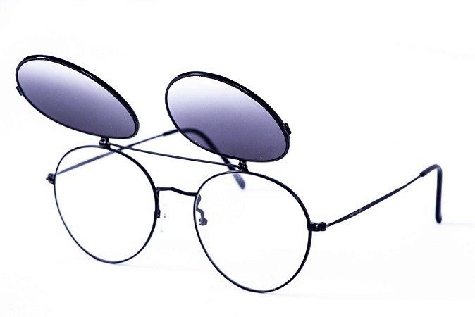 Óculos Metal - bdl76