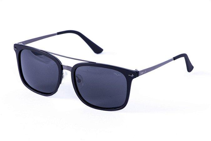 Óculos Metal Masculino - 077