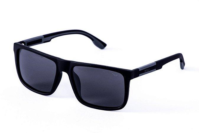Óculos Acetato Masculino - 8020