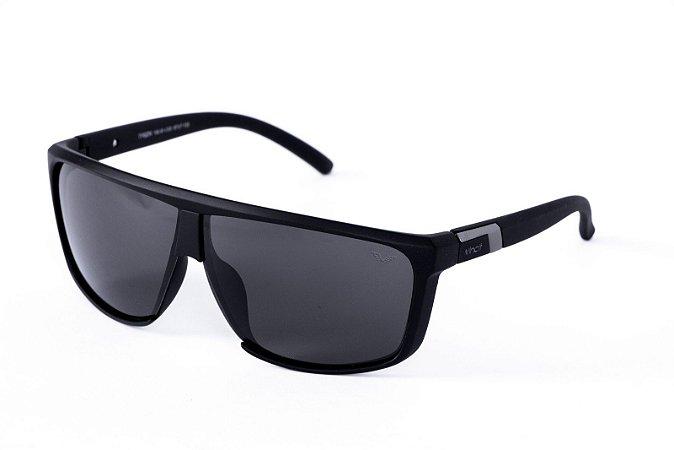 Óculos TR Masculino - 9004 Polarizado