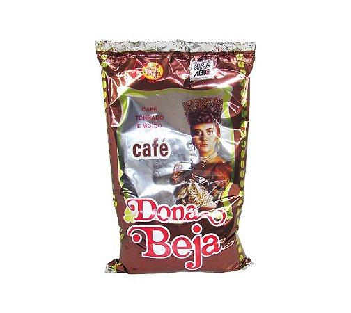 Café Dona Beja 500g