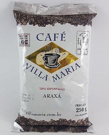 Café Vila Maria 250g