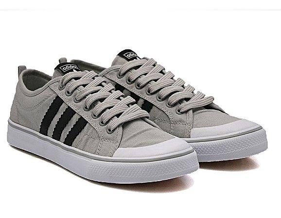 Tênis Casual Adidas