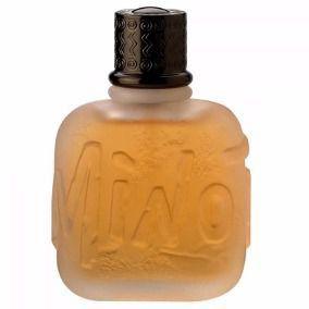 Minotaure Masculino Eau de Toilette 75 ml - Paloma Picasso