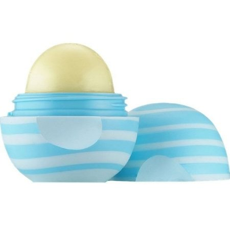 Eos Lip Balm Protetor Labial - Vanilla Mint