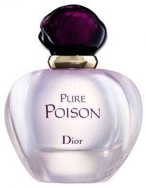 Pure Poison Feminino Eau de Parfum - Dior