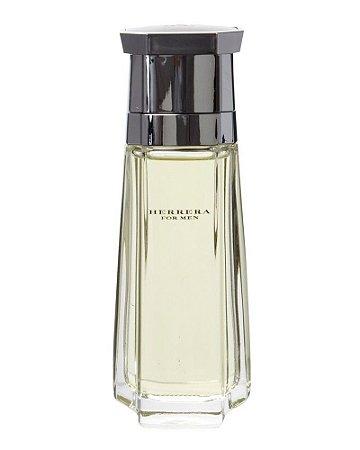 Perfume Herrera Masculino Eau de Toilette