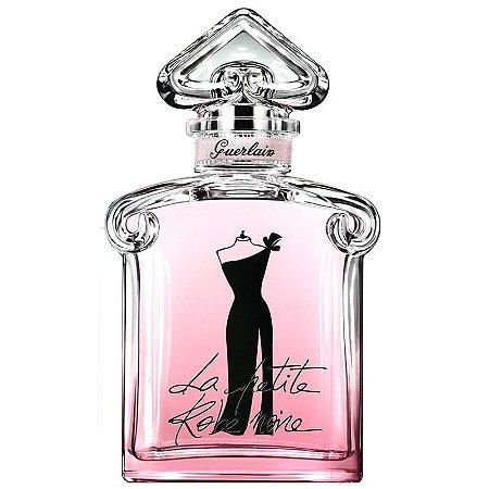 La Petite Robe Noire Feminino Eau de Toilette - 30ml