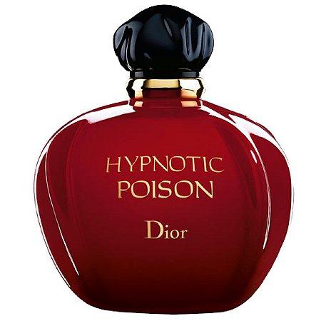 Hypnotic Poison Feminino Eau de Toilette