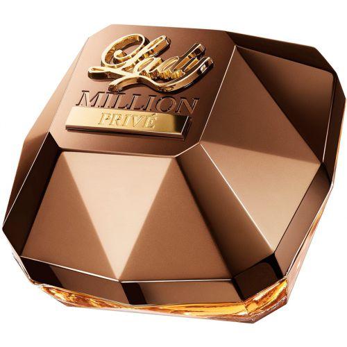Lady Million Privé Eau de Parfum Perfume Feminino