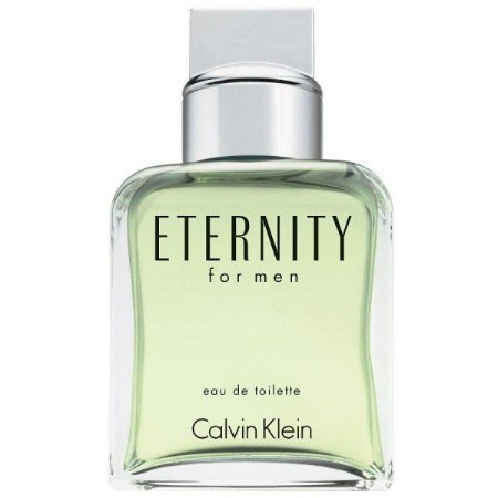Perfume Eternity For Men Eau de Toilette