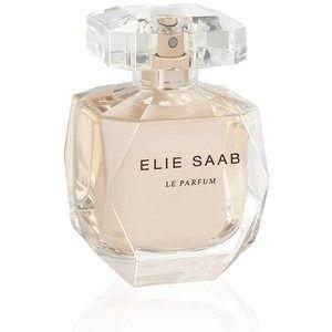 Elie Saab Le Parfum Eau de parfum Feminino