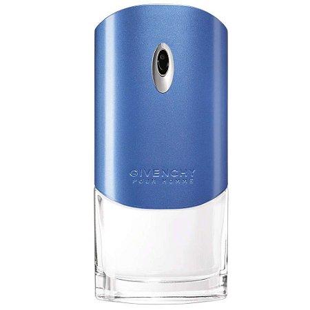 Givenchy Blue Label Masculino Eau de Toilette