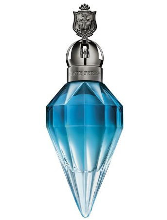 Royal Revolution Feminino Eau de Parfum - Katy Perry