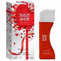 Perfume Dulce Amor Women Eau de Toillete