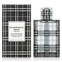 Miniatura Perfume Burberry Brit For Men 5ml