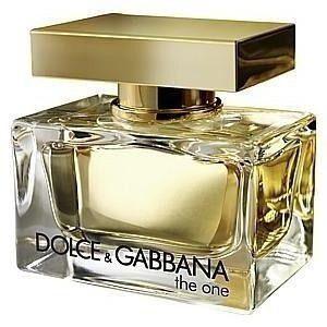 The One Feminino Eau de Parfum 75ml - (Provador - Tester)