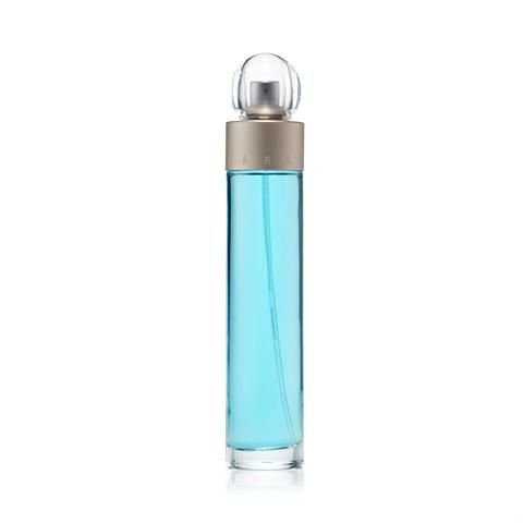 Perfume Perry Ellis 360 Men - Eau de Toilette