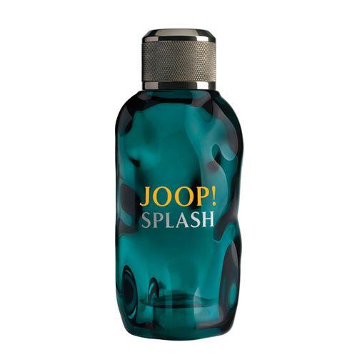 Perfume Joop! Splash EDT Masculino 115ml - (Provador - Tester)