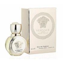 Miniatura Versace Eros Pour Femme EDP 5ml