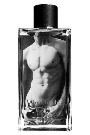 Perfume Fierce Abercrombie & Fitch Eau de Cologne Masculino