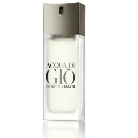 Miniatura Acqua Di Gio Edp 20ml