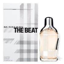 Miniatura Perfume Burberry The Beat EDP Feminino - 4,5 ML