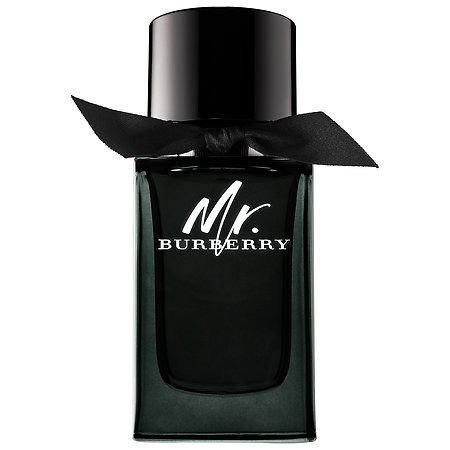 Burberry Mr. Burberry Masculino Eau de Parfum