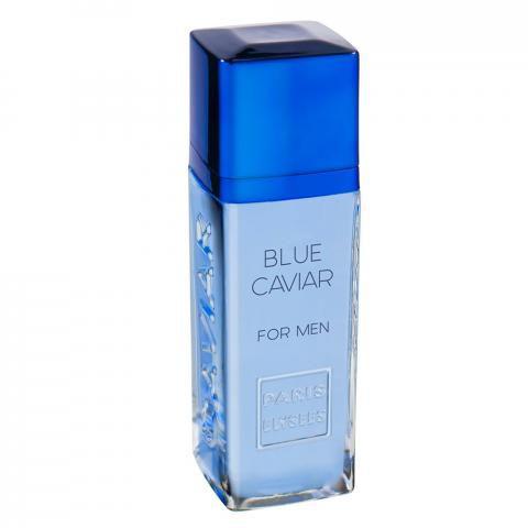 Blue Caviar For Men Edt Masculino 100ml
