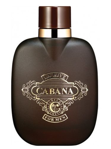 La Rive Cabana For Men Eau de Toilette 90ml