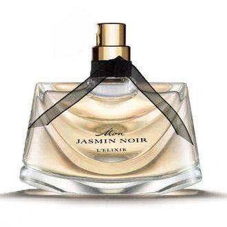 Bvlgari Mon Jasmin Noir Eau de Parfum Feminino