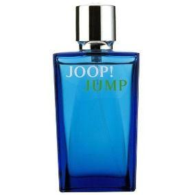 Perfume jOOP! Jump Masculino Eau de Toilette 100ml - Provador Tester