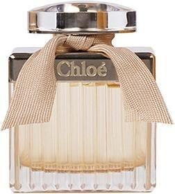 Perfume Chloé Feminino Eau de Parfum