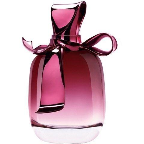 Ricci Ricci Feminino Eau de Parfum