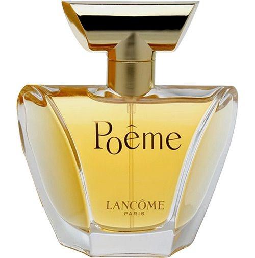 Perfume Poême Feminino Eau de Parfum