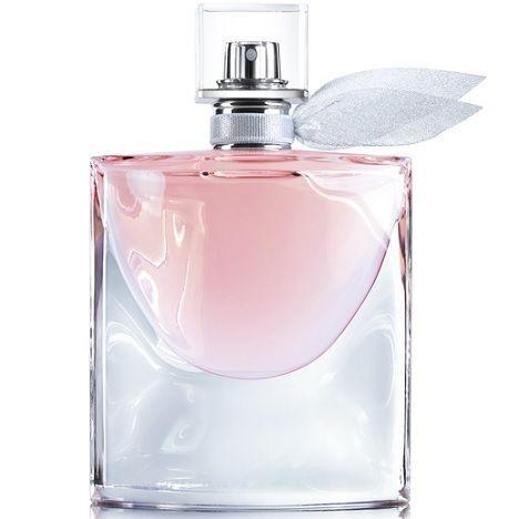 Perfume La Vie Est Belle Eau de Parfum - Lancôme