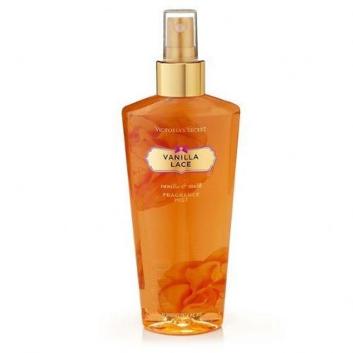 Body Splash Vanilla Lace Victoria´s Secret 250ml